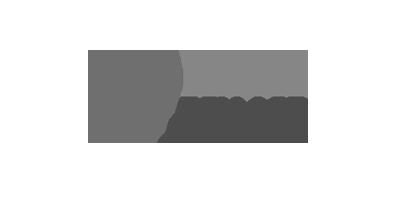 Logo Ancy Dornot