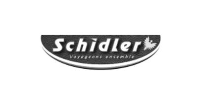 Logo Schidler